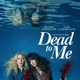 Tv Shows to Watch If You Like Dead to Me (2019)