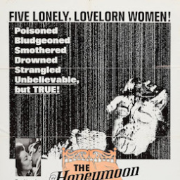 Movies You Should Watch If You Like the Honeymoon Killers (1970)