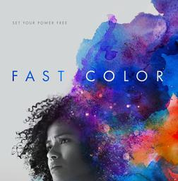 Movies Like Fast Color (2018)